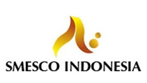 SMESCO-Indonesia-Company