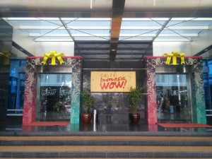 galeri indonesia wow 9