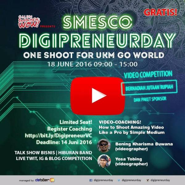 banner smesco digiprenuerday