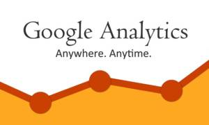 Cara Install Google Analytics
